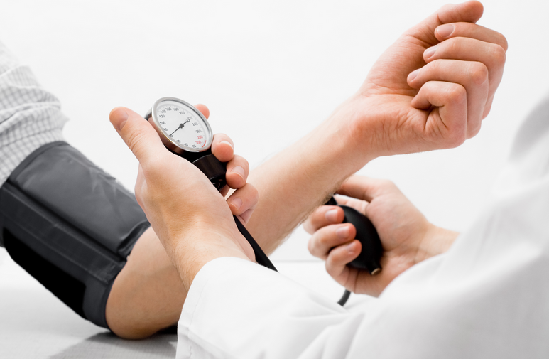 blood-pressure-screening