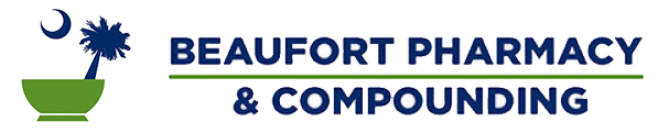 Beaufort Pharmacy & Compounding
